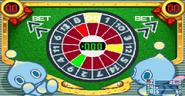 Pinball Party screen 4