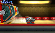 Radical Highway Generations 3DS Act 1 60