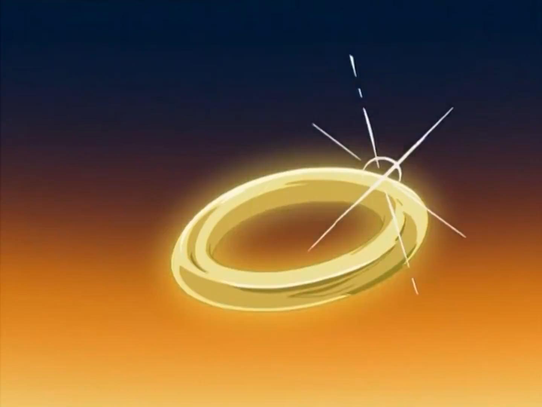 Ring Sonic X