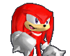 Rush Knuckles 5