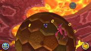 SLW Wii U Deadly Six Boss Zazz 4