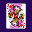 Sonia-card-rip