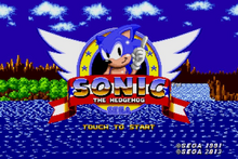 Sonic-1-Android-1