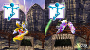 Sonic-Free-Riders-Rocky-Ridge-screen-1