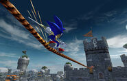 Sonic-and-the-black-knight-3001