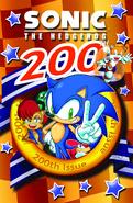 Sonic200OriginalCover