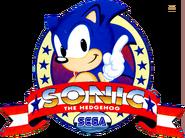 Sonic Artwork 15