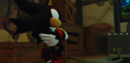 Sonic Forces cutscene 391