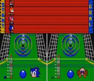 Sonic Gameworld gameplay 10