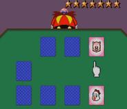 Sonic Gameworld gameplay 48