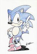 Sonic Inne 42