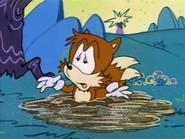 Sonic Says 4 5