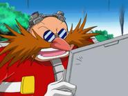 Sonic X ep 48 1905 52