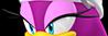 Wave (Mario & Sonic series)