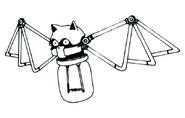 Batbot manual