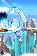 Blizzard Peaks Act 2 16