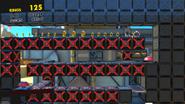 BombBlock1