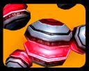 Bomb Fever slot