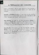 Chaotix manual br (12)