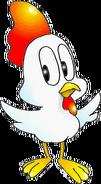 Cucky (Chirps) 2