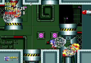 File:Eggman defeated.png