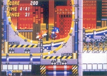 File:GD Sonic2 CPZ 1.jpg