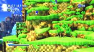 Gameplay-august-2011-green-hill-zone-modern-sonic-hd-720p