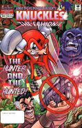 Knuckles31