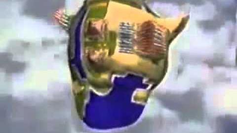 Landstalker (Sega Genesis Mega Drive) - Retro Video Game Commercial Ad