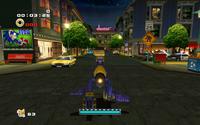 MissionStreet1