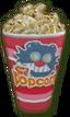 Poppin' Eggcorn