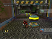 Prison Island poziom 32