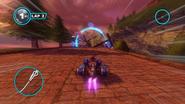 Rogues Landing 63
