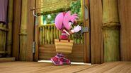 S1E29 Amy door