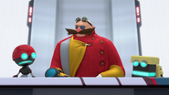 S2E51 Sneak Peek Eggman Orbot and Cubot