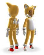 S4EII XBLA Avatars Tails