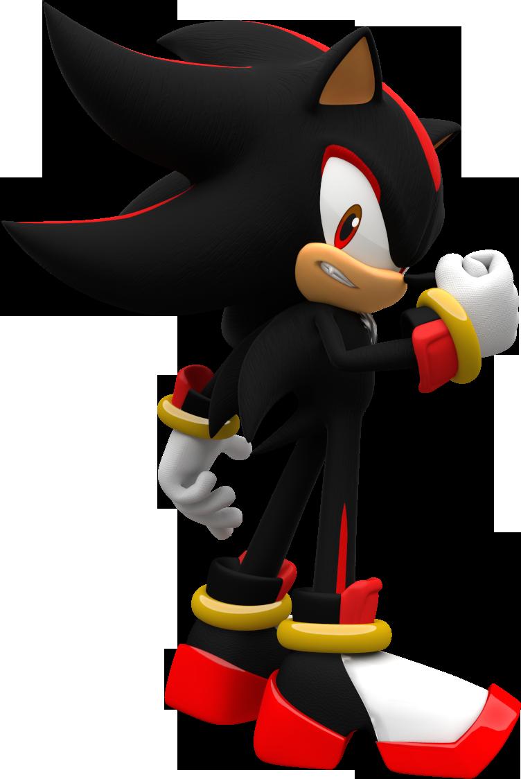 image shadow the hedgehog by mintenndo d77u1qr png sonic news