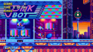 Sonic-Mania-Studiopolis-Zone-Spin-Dash