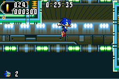 File:Sonic-backstar.PNG