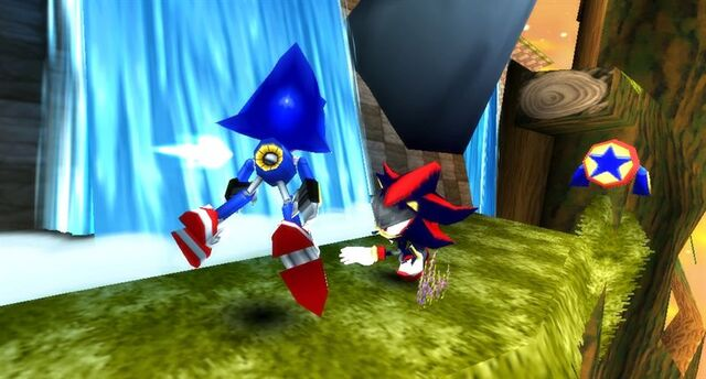 File:Sonic-rivals-2-08- w800.jpg