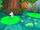 Sonic-rivals-20060818043307449 640w.jpg