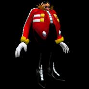 SonicAdventure2Battle EggmanModel