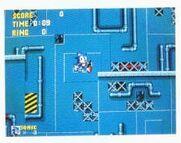 Sonic 1 unused 2