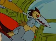 Sonic Racer 044