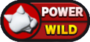 Sonic Runners Power Wild
