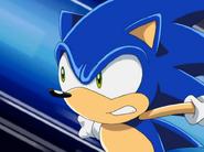 Sonic X ep 34 39