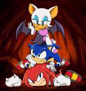 Sonic X ep 48 031
