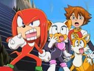 Sonic X ep 48 057