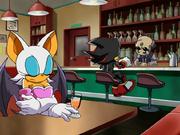 Sonic X ep 72 003