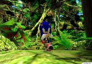 Sonic gc11 640w